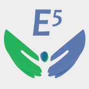 facebook--epf-profile-picture