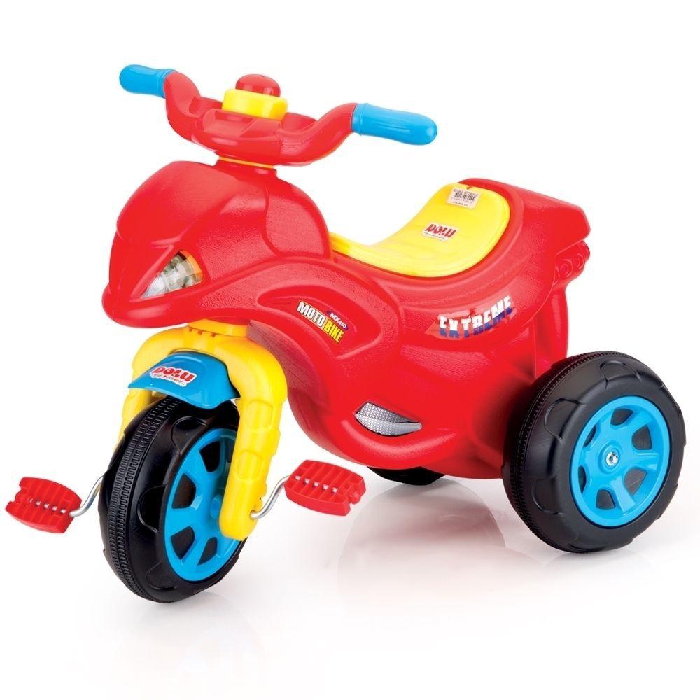 tricicleta-moto-rosu_1