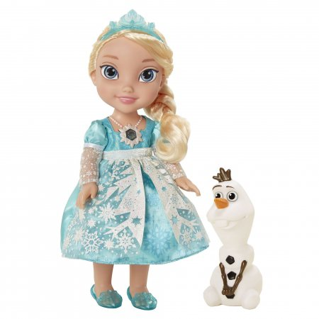 36-cm-papusa-snow-glow-elsa