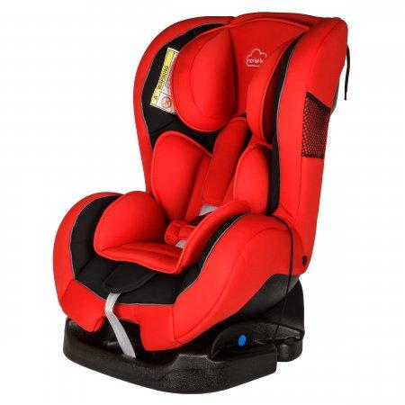 scaun-auto-copii-noriel-bebe