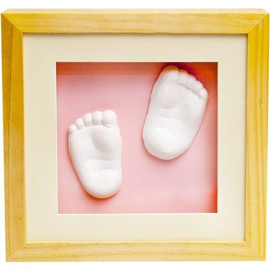 baby-memory-rama-mulaj-3d-natur