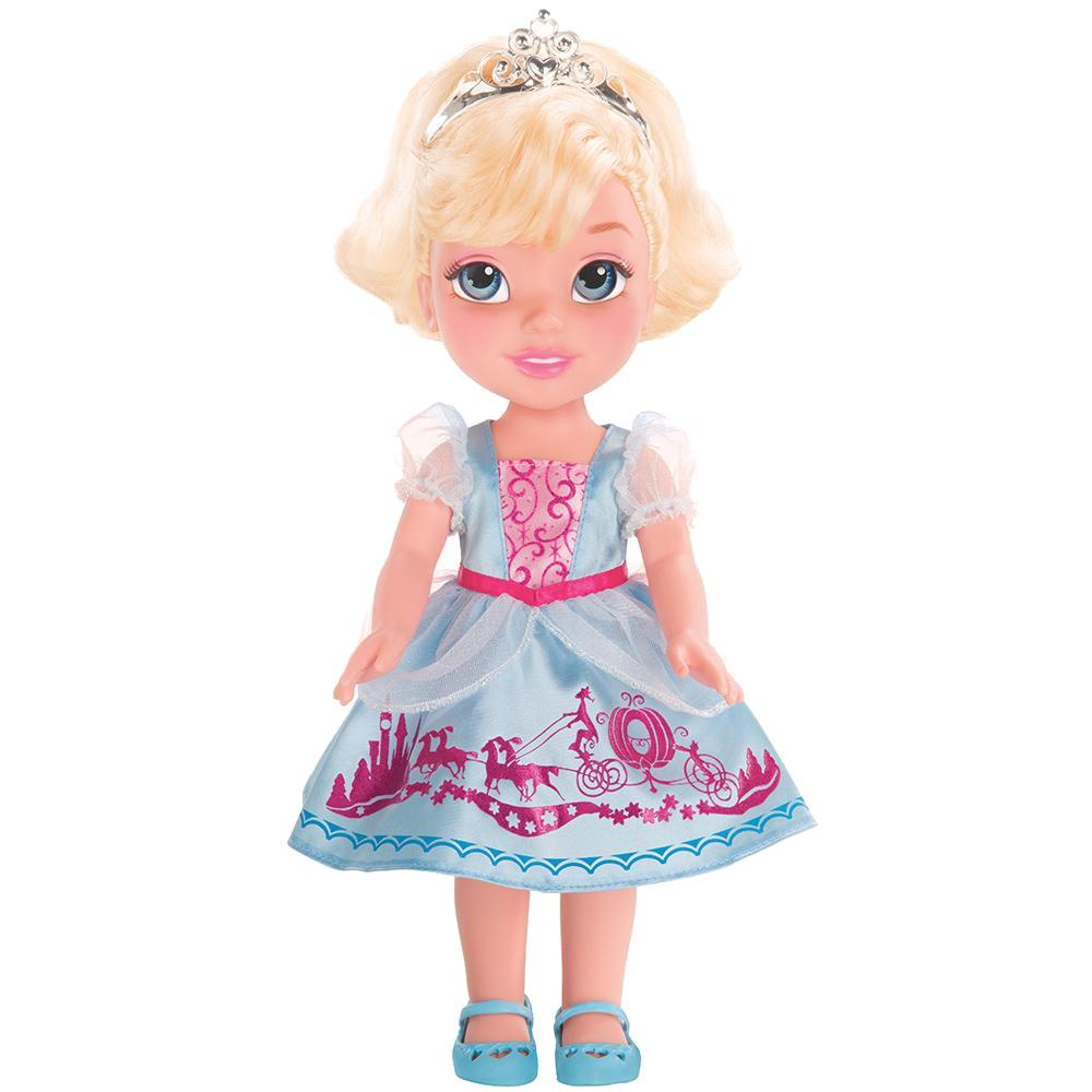 papusa-my-first-disney-princess-36-cm_1