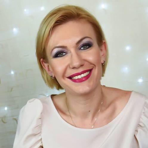 Izabela Caragea