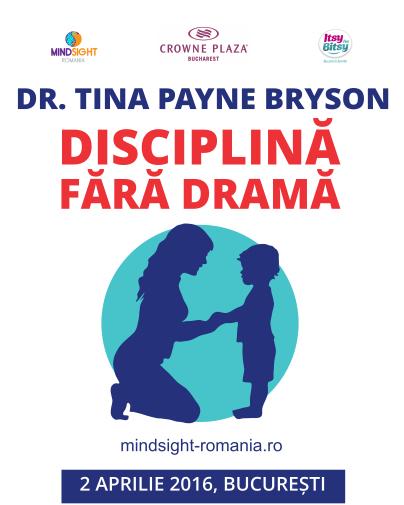 disciplina fara drama 403x504 fb shared image