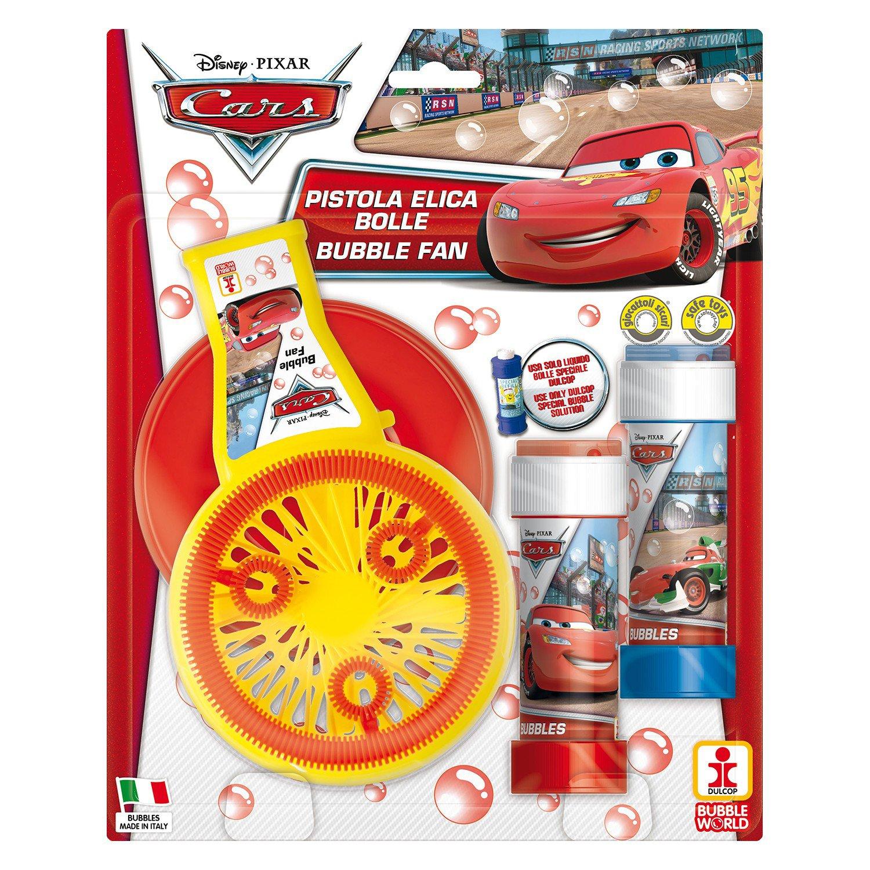 cars-ventilator-baloane-de-sapun