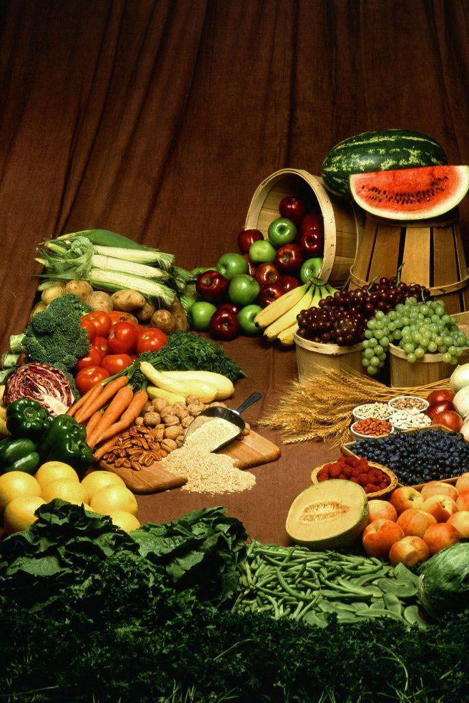 alimentatie sanatoasa