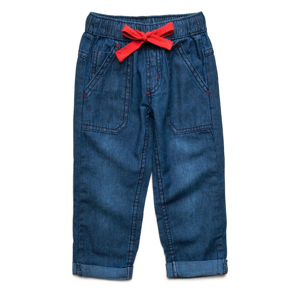 pantaloni-jeans-51015-tomcat-captain-1l2809