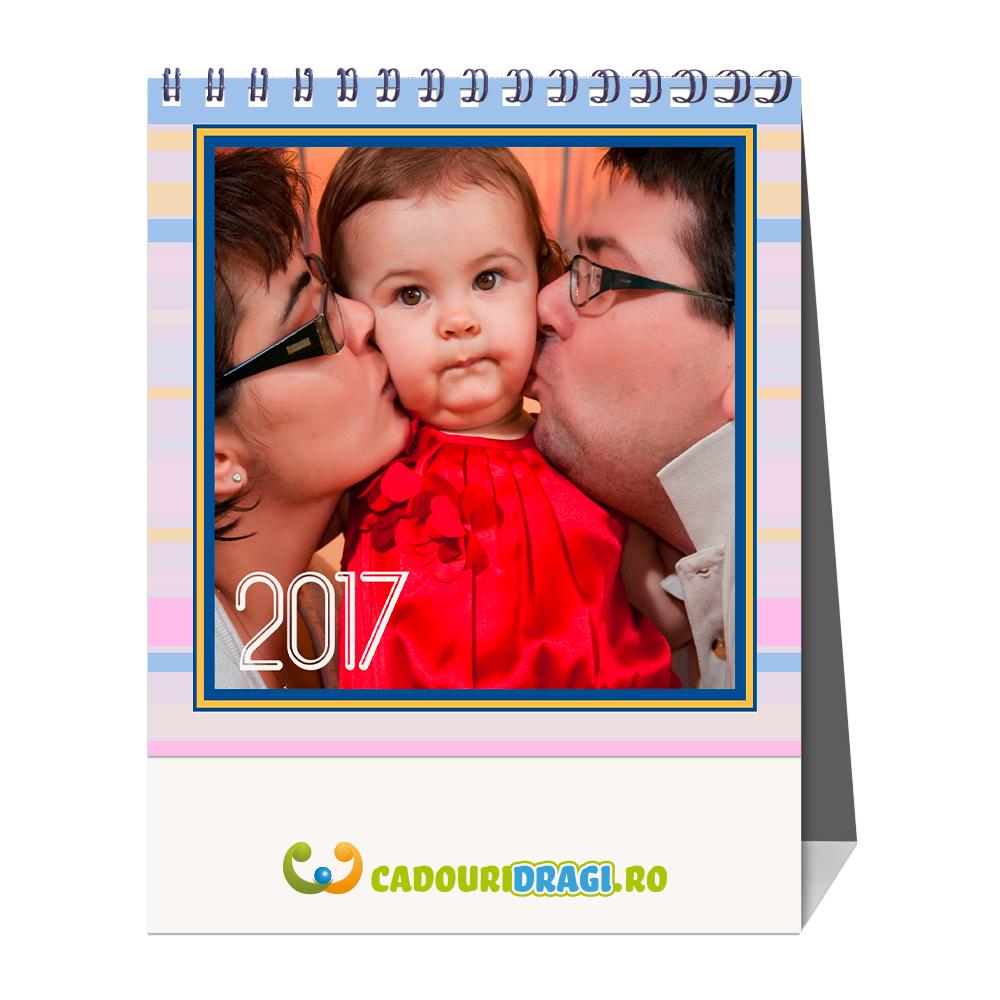 calendar-birou-2017-2