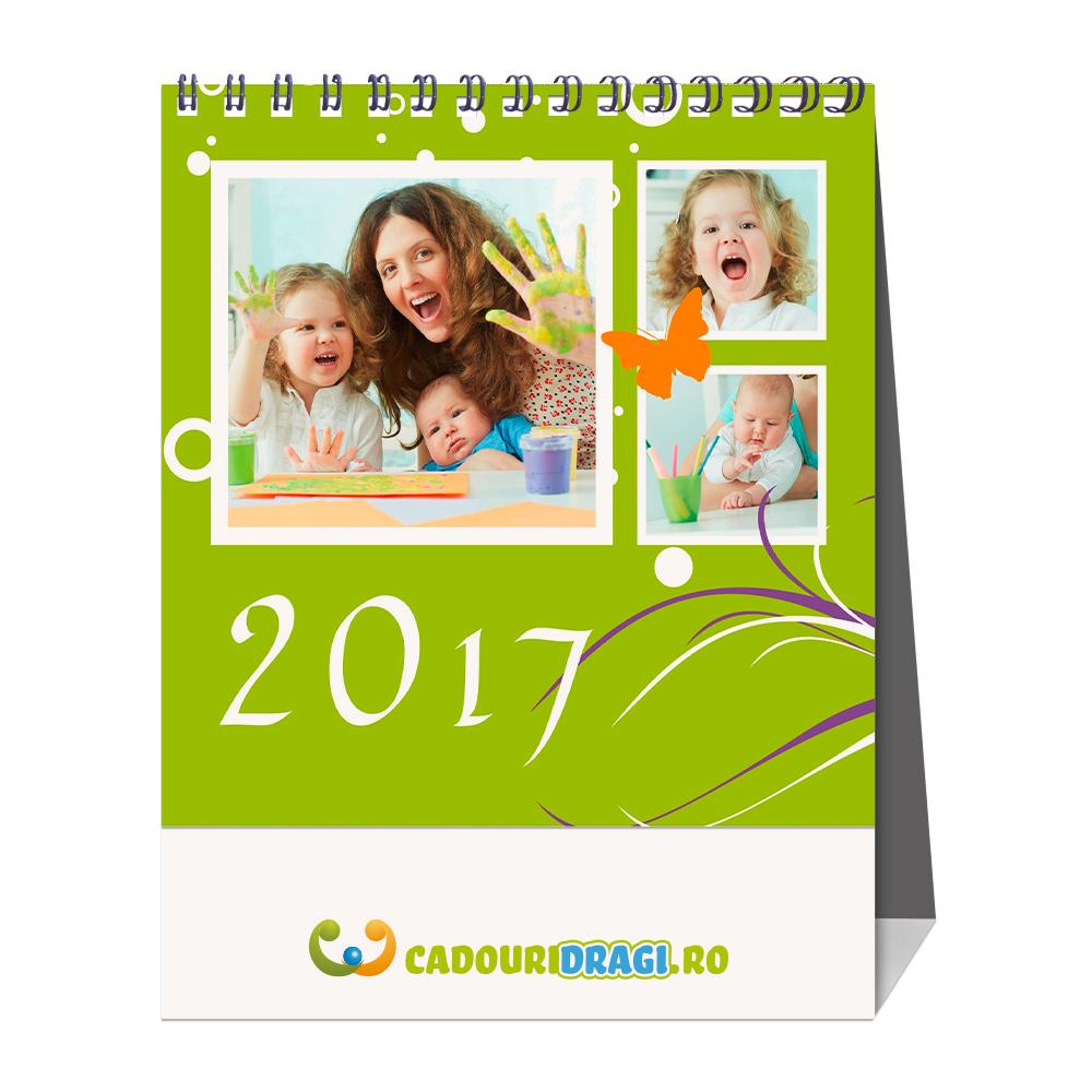 calendar-birou-2017-3