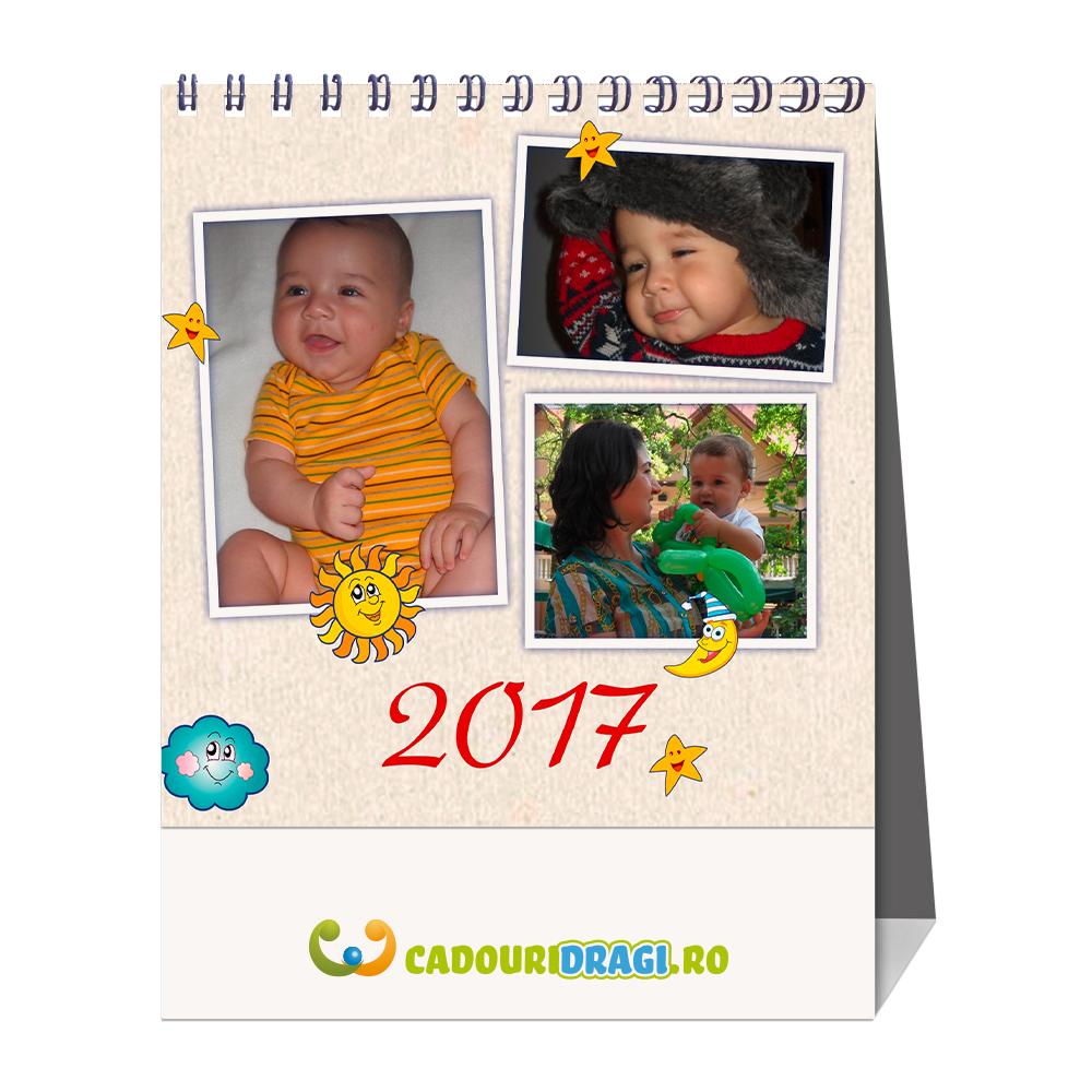 calendar-birou-2017-4