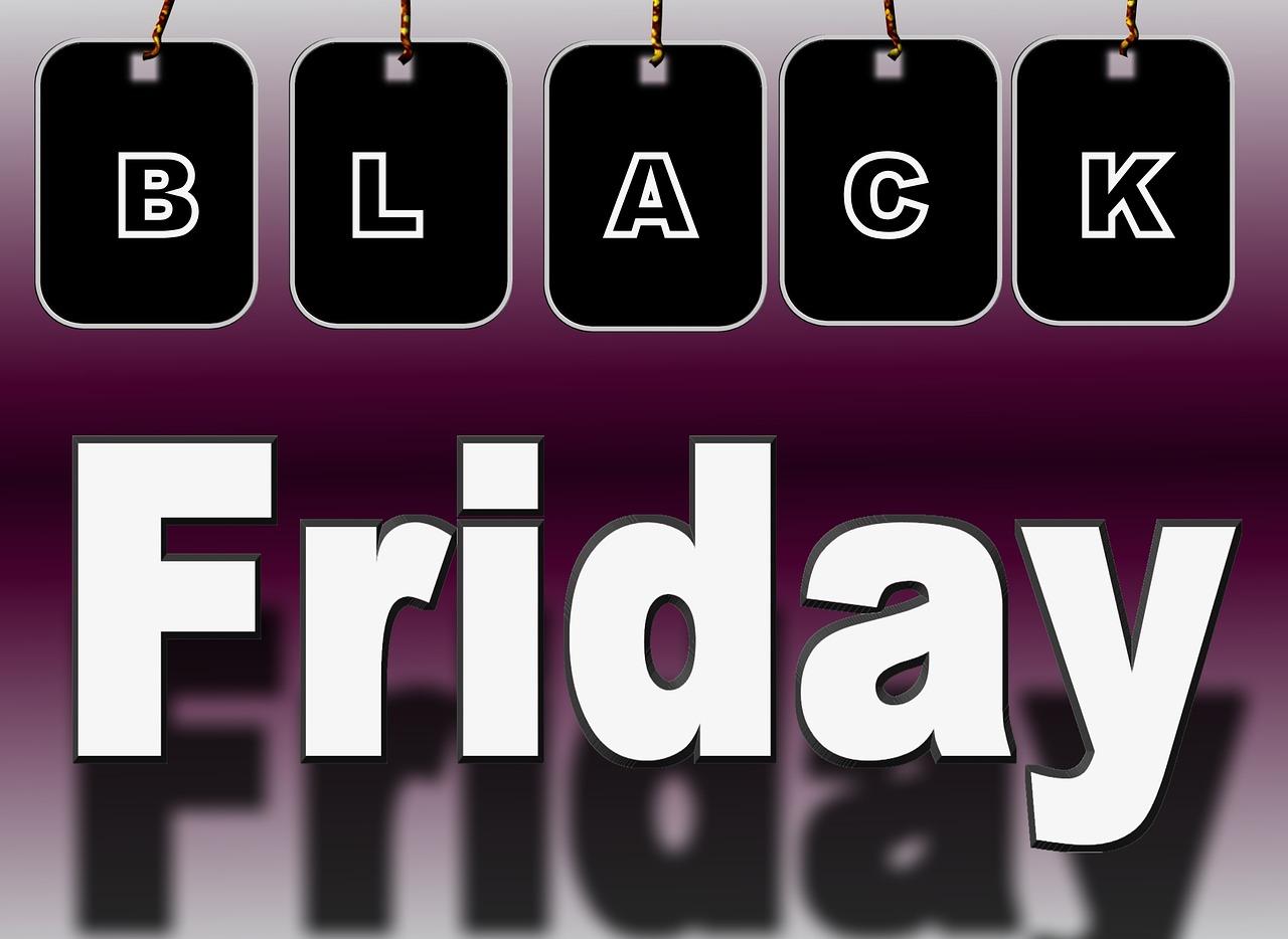 Ce cumpara mamele de Black Friday