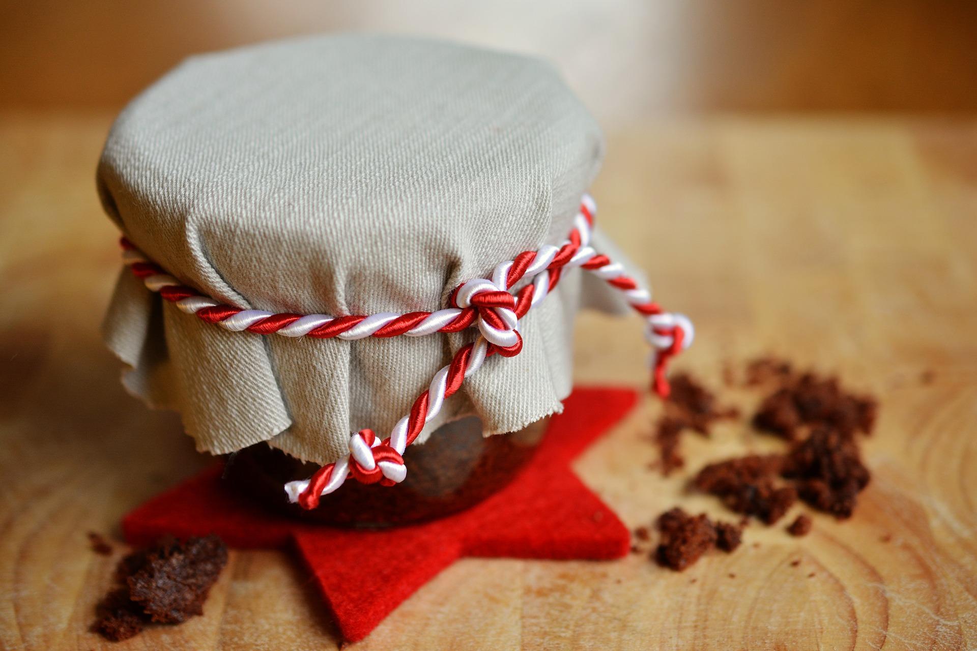 Idei de cadouri sanatoase pentru sarbatori