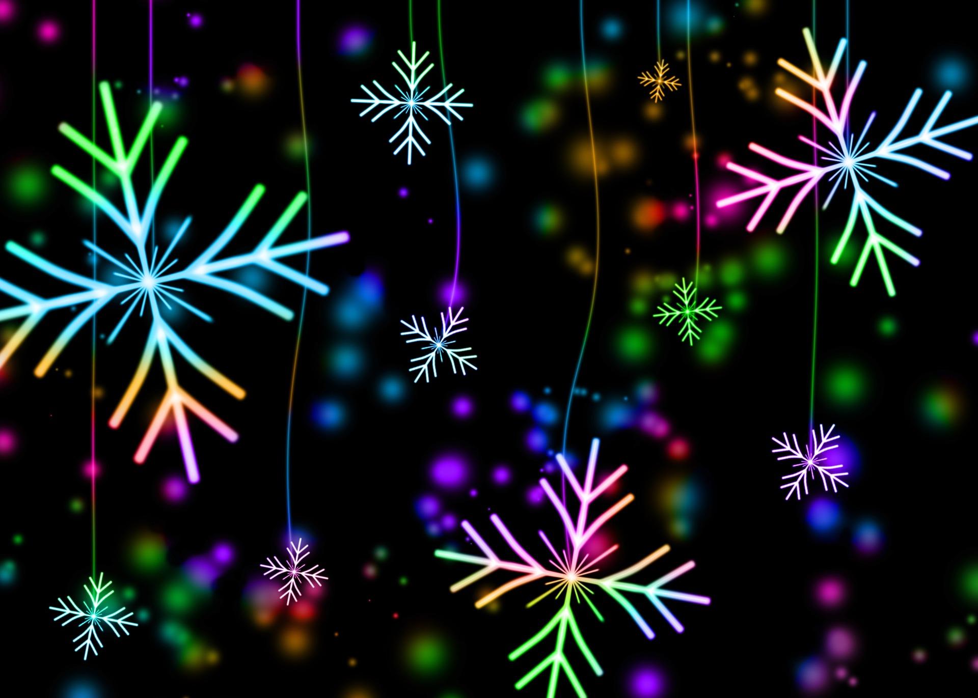 Sa ne bucuram de fiecare zi a lui decembrie!