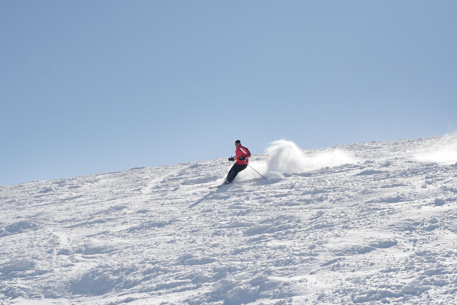 iarna-la-ski
