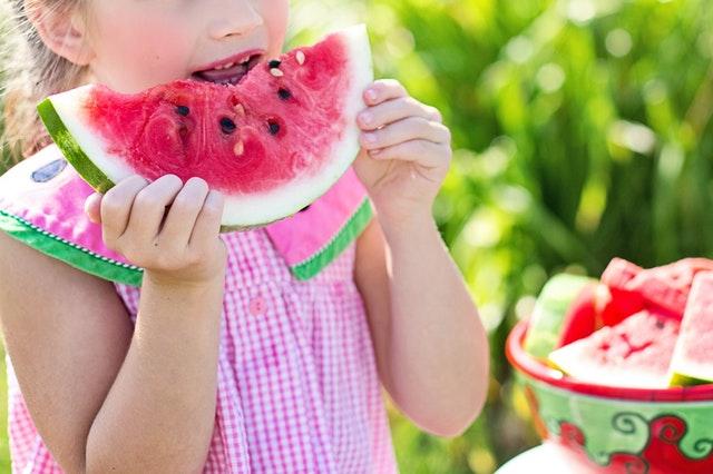 Copilul meu nu mănâncă – ce să nu facem niciodată și ce putem încerca