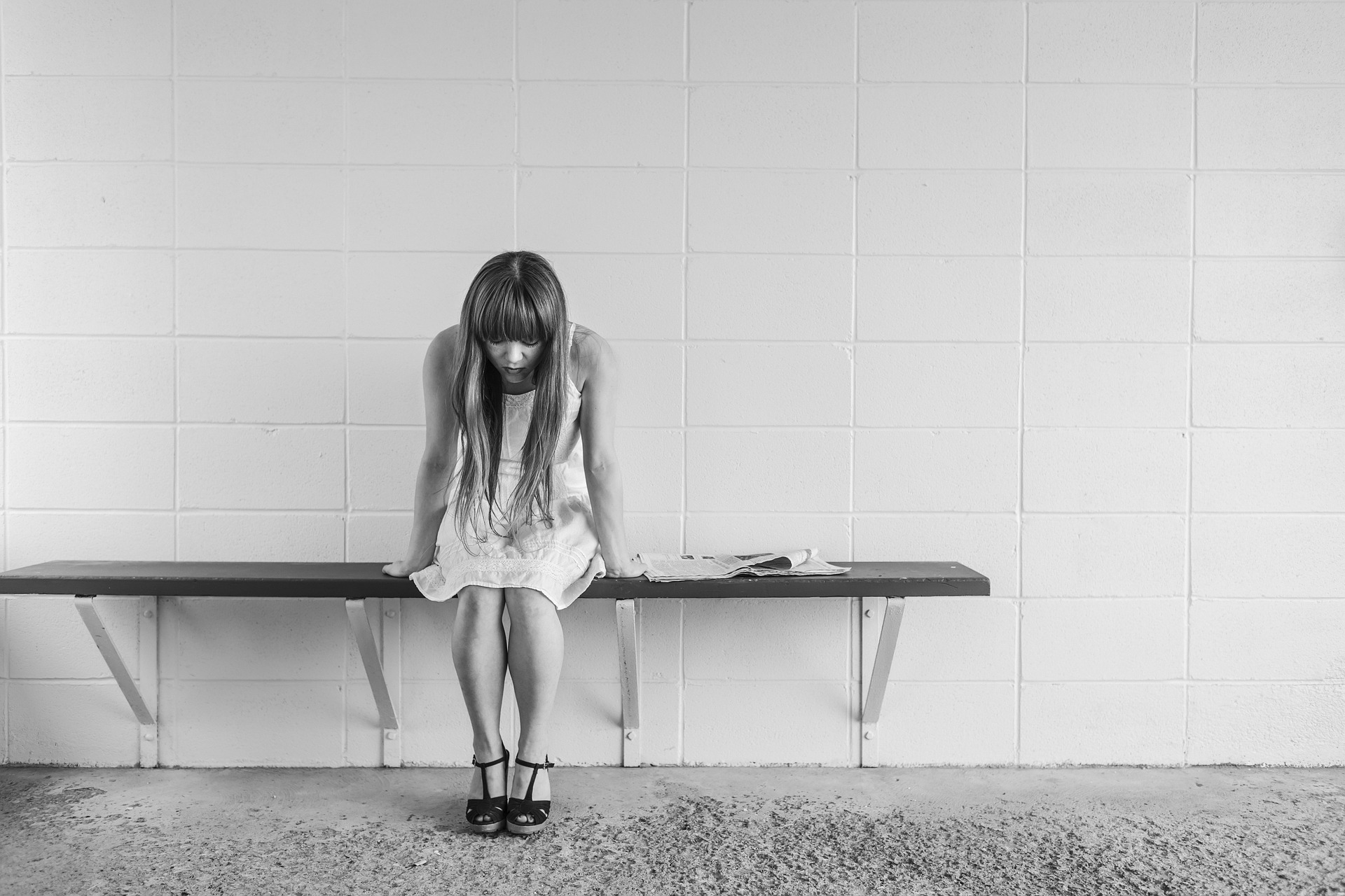 Cum să facem față stresului de zi cu zi