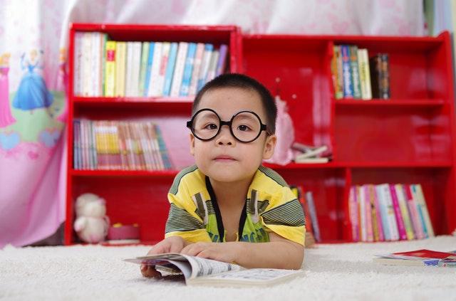 Voi aveți încredere în centrele educaționale pentru copii?