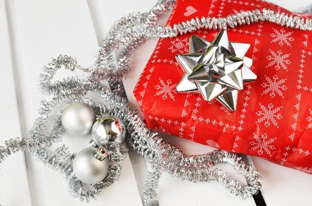 Lista mea de cadouri pe care le vreau de la Moș Crăciun