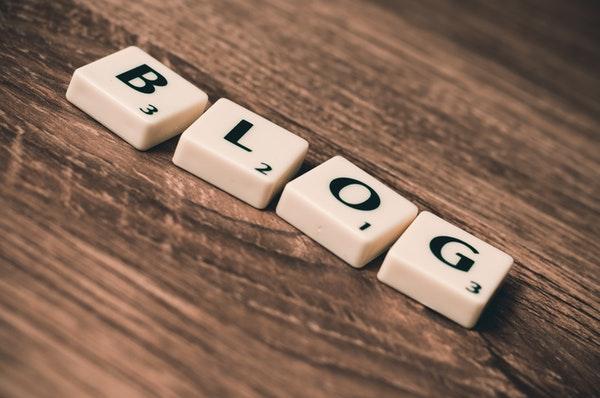 Top 10 cele mai citite articole pe blog, în 3 ani de scris pe florinabadea.ro