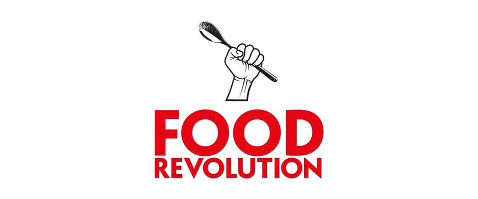 ambasador-food-revolution