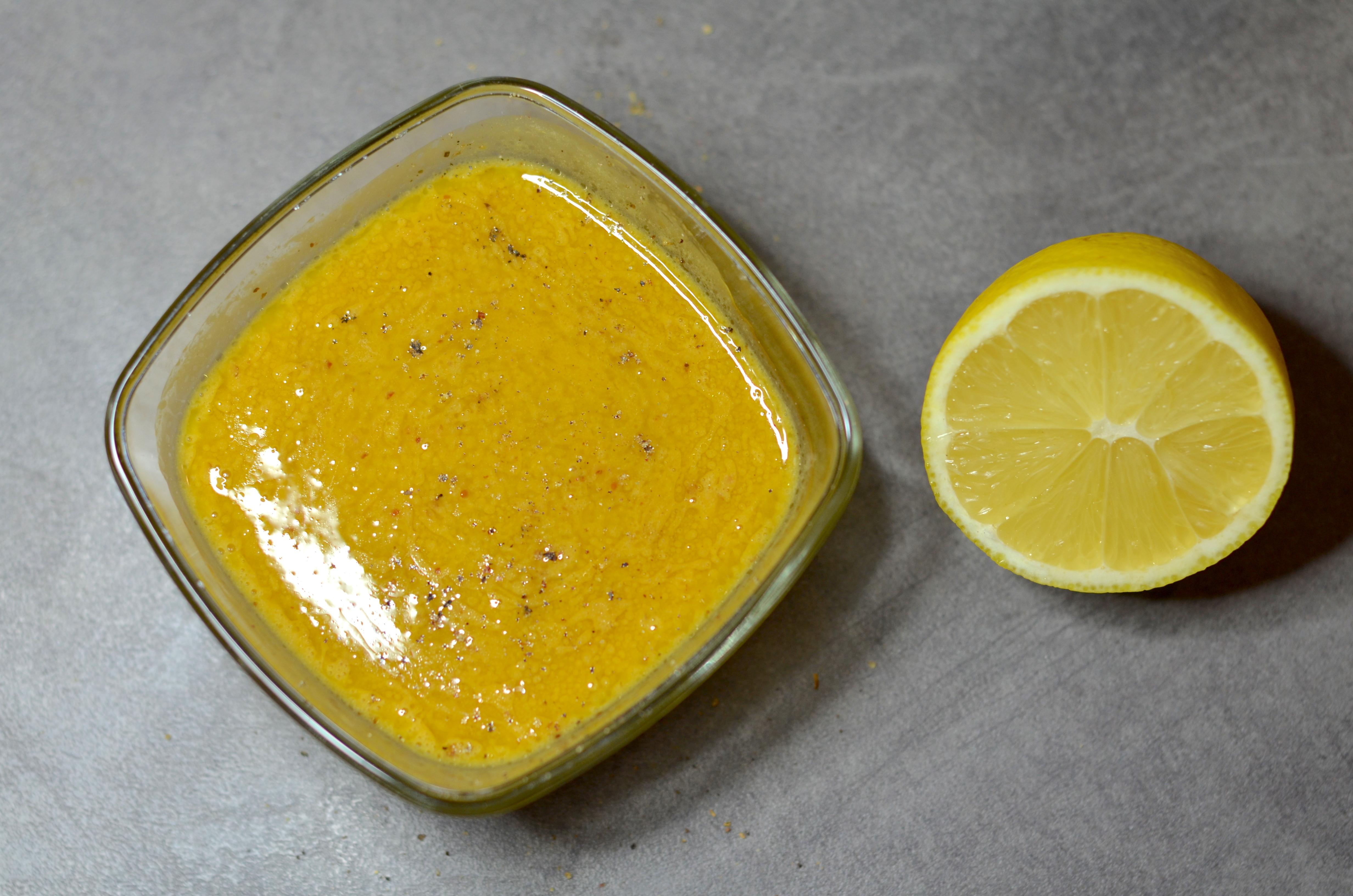 sosuri de făcut acasă