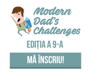 modern-dads-challenges-300x250