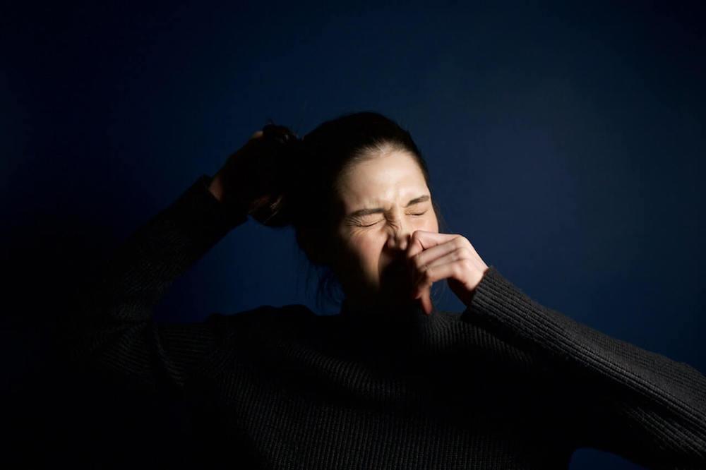 alergiile de toamna