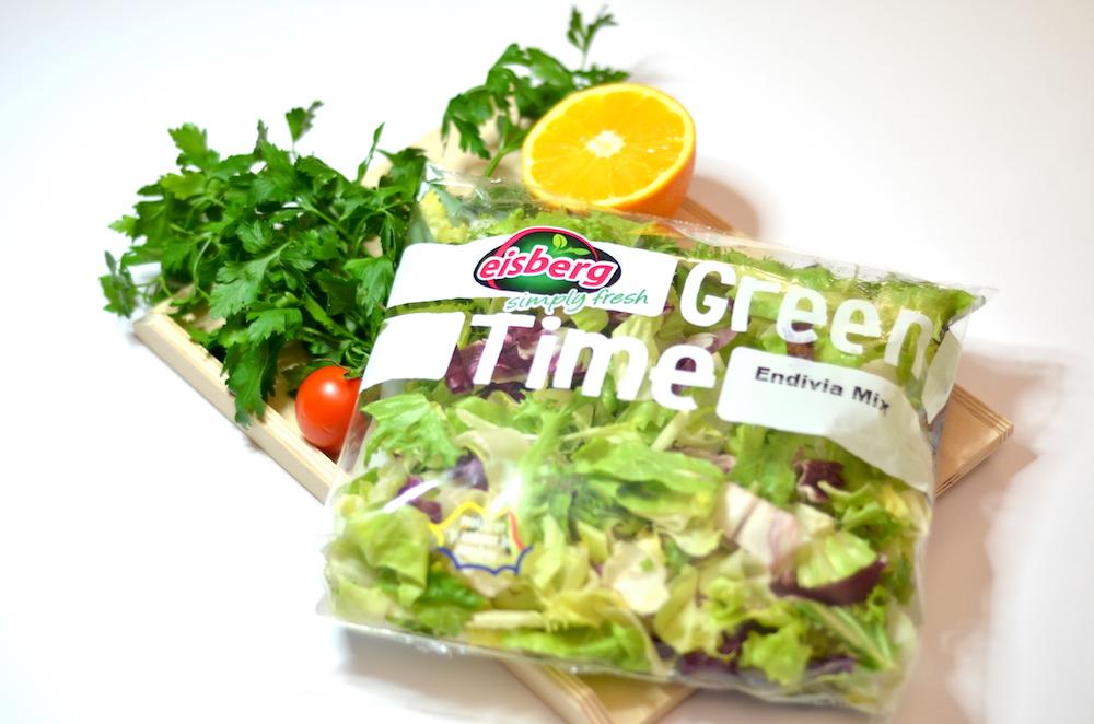 salate de post