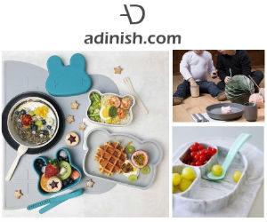 adinish