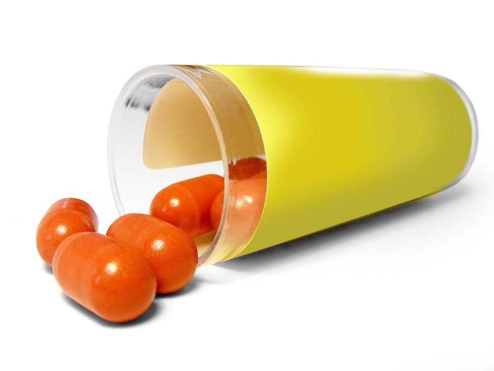 mamele care recomandă medicamente