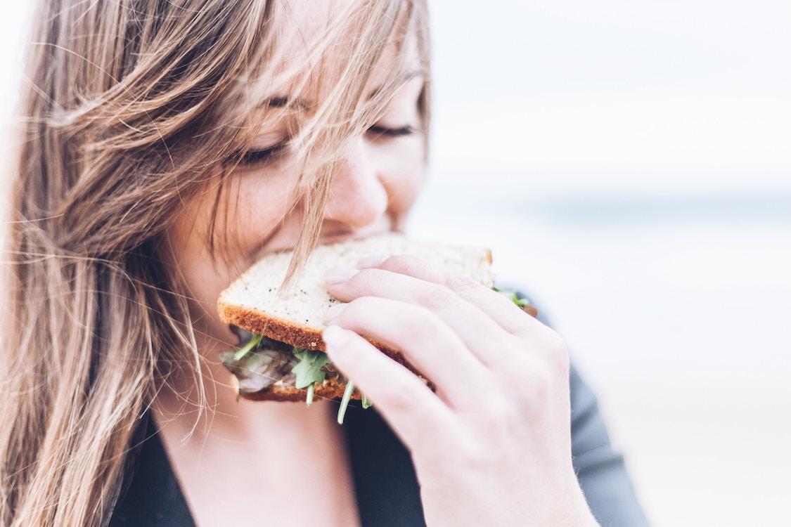 renunțați la diete