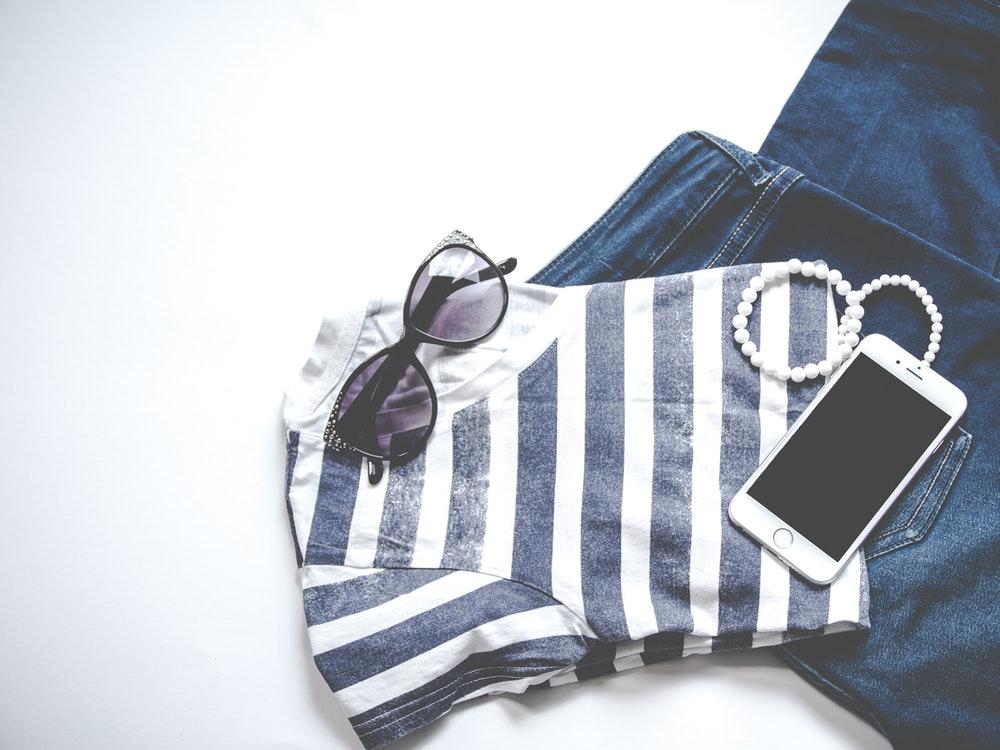 detoxul de garderobă