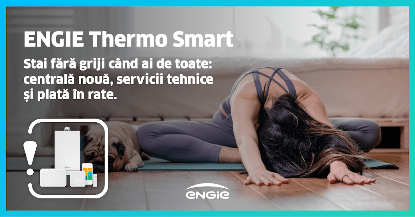 https://www.engie.ro/engie-thermo/