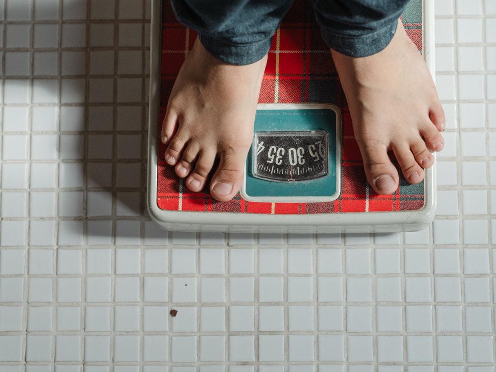 tulburare alimentară